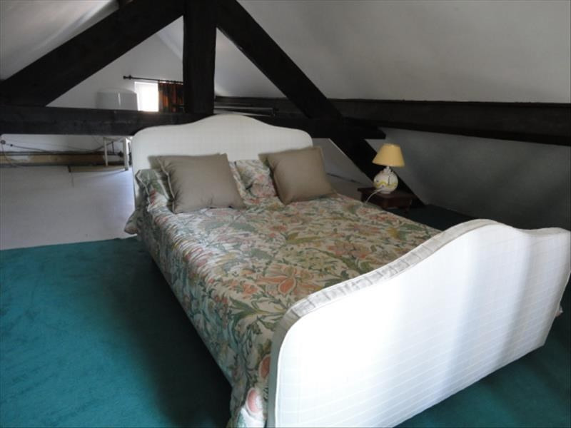 Rental apartment Bures sur yvette 750€ CC - Picture 4