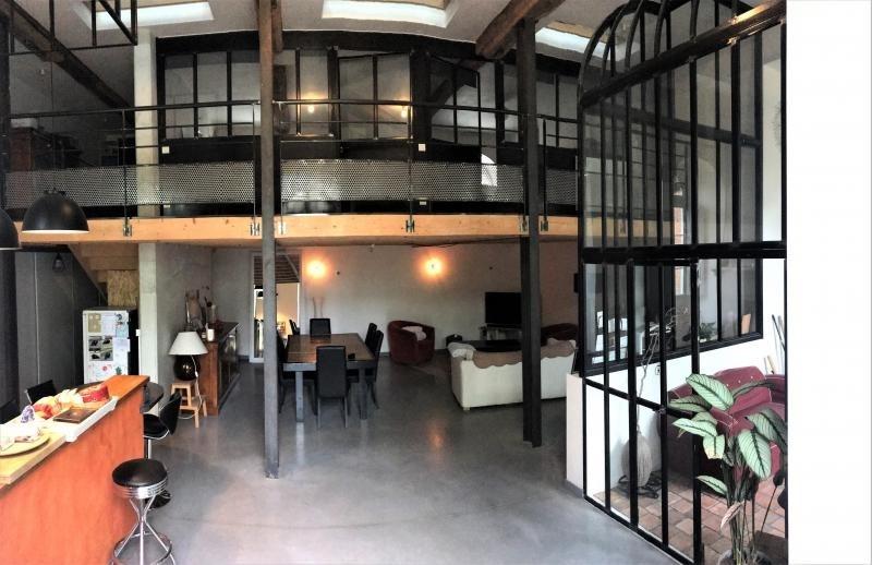 Vente maison / villa Beaupreau 189800€ - Photo 1