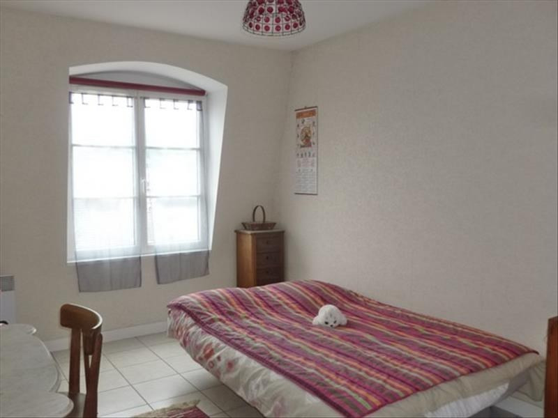 Vente appartement Honfleur 204 750€ - Photo 6