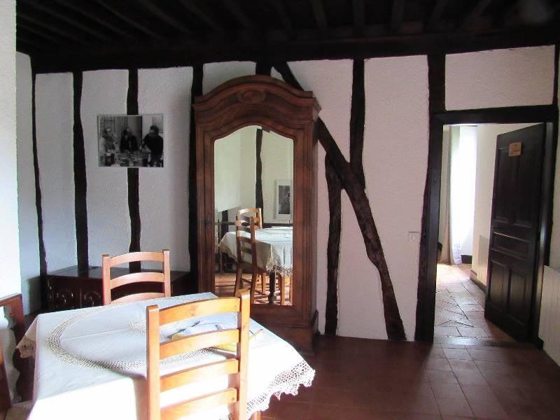 Sale house / villa Damiatte 425000€ - Picture 5