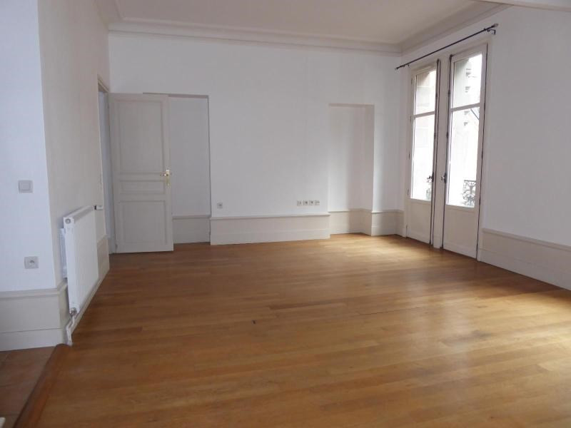 Location appartement Dijon 845€ CC - Photo 4