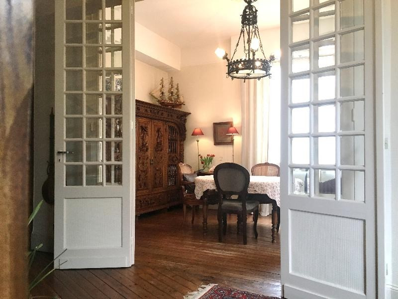 Vente maison / villa Royan 485925€ - Photo 3