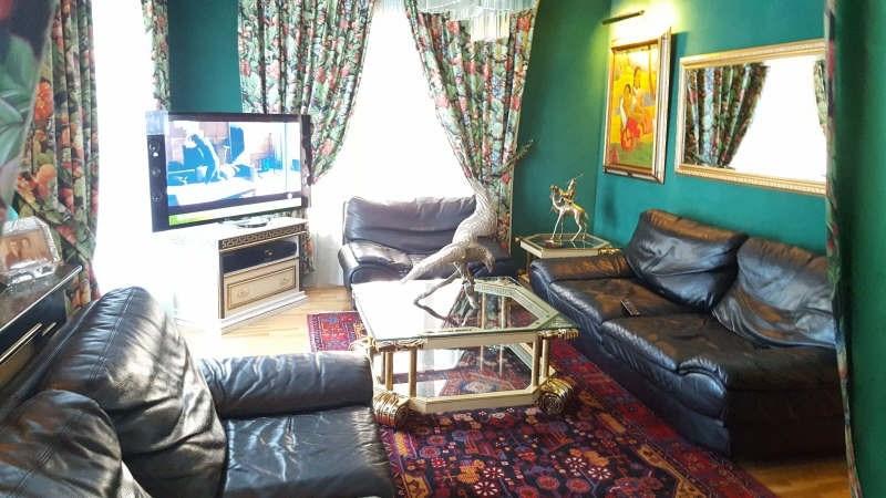 Sale house / villa Boran sur oise 399000€ - Picture 7