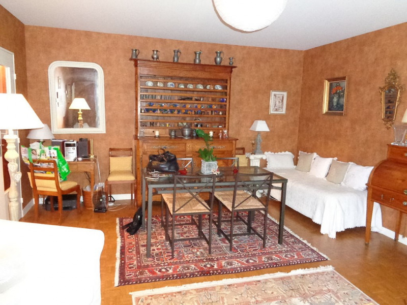 Location appartement Orvault 659€ CC - Photo 3