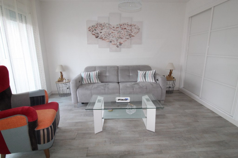 Vente appartement Hyeres 171 200€ - Photo 3