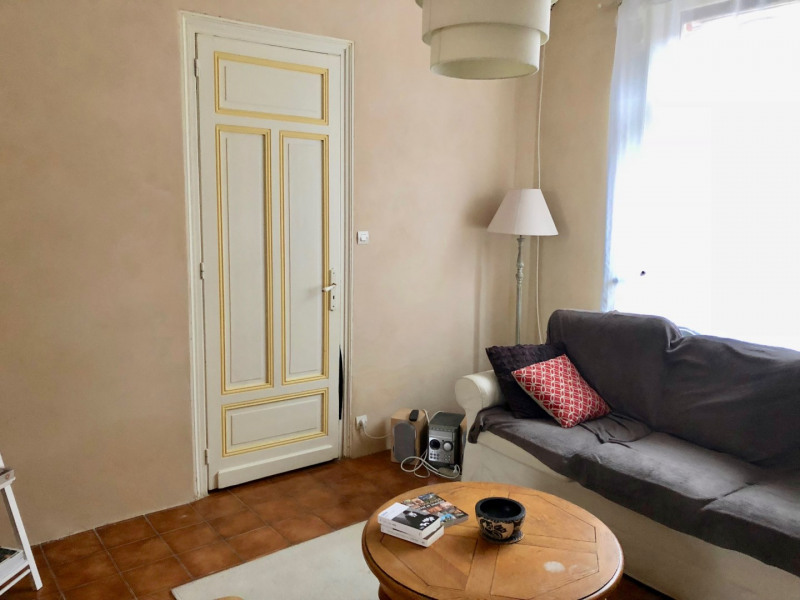 Sale house / villa Lille 202 500€ - Picture 1