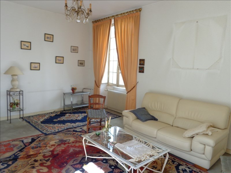 Vente appartement Dax 210 000€ - Photo 1