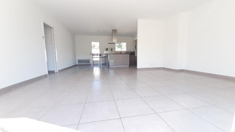 Sale house / villa Idron 297500€ - Picture 5
