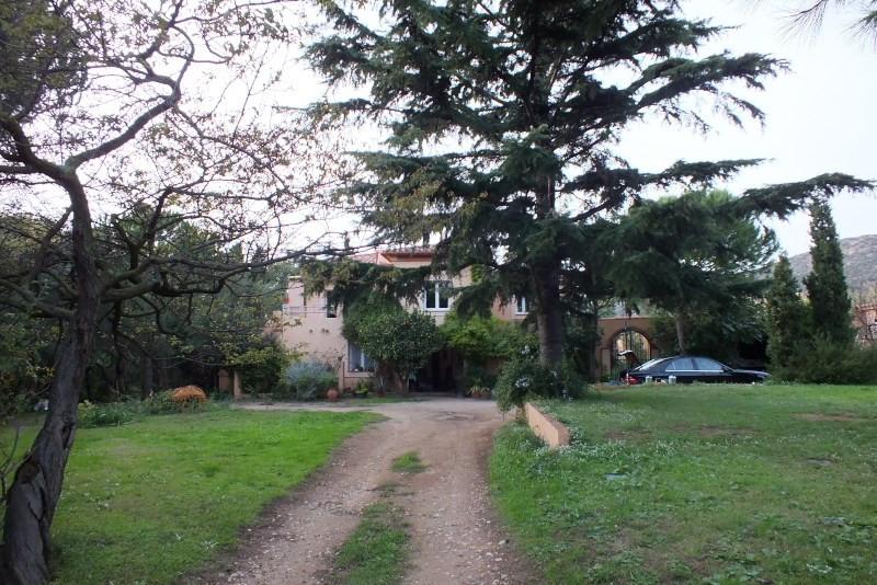 Sale house / villa Pau 999000€ - Picture 2