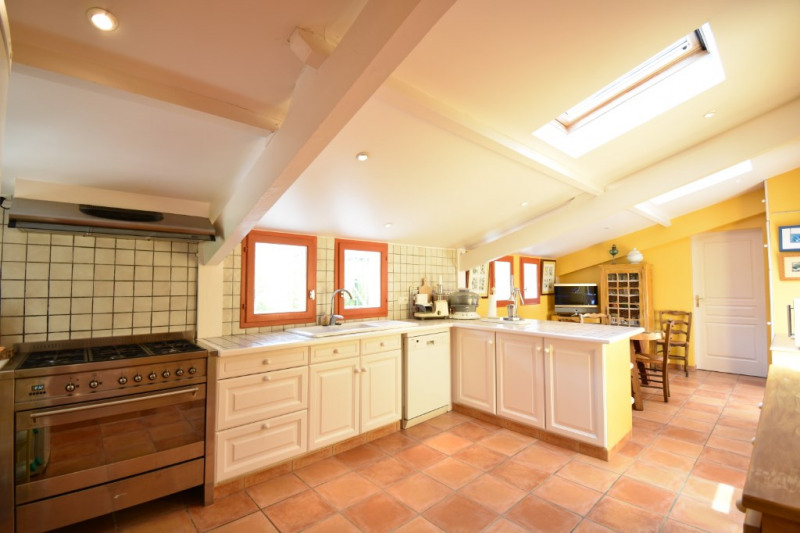 Vente de prestige maison / villa Hossegor 1190000€ - Photo 8