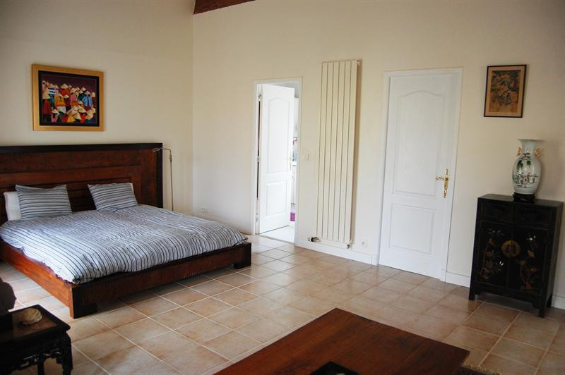 Deluxe sale house / villa Fayence 695 000€ - Picture 24