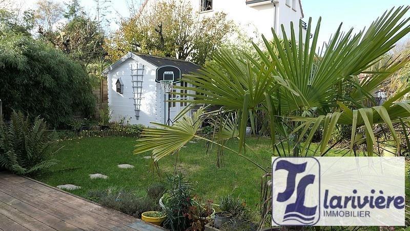 Vente maison / villa Wimille 236250€ - Photo 4