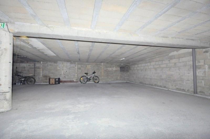Sale apartment Gometz la ville 155000€ - Picture 8