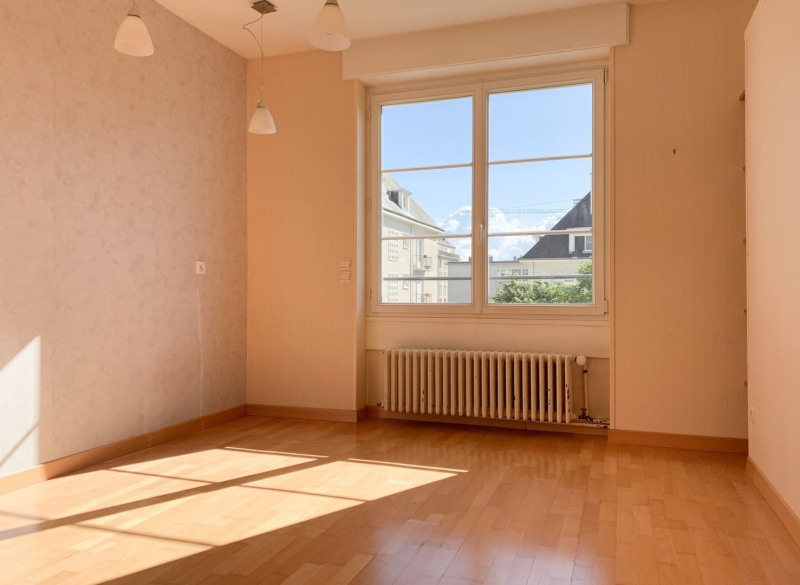 Vente appartement Caen 235 000€ - Photo 8