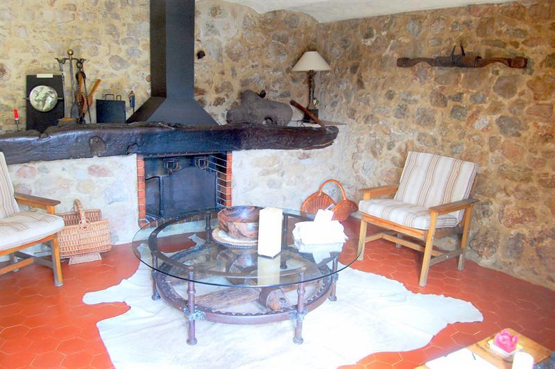 Deluxe sale house / villa Seillans 1300000€ - Picture 18