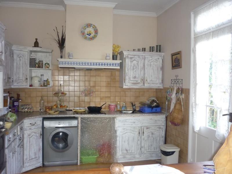 Sale house / villa Labouheyre 239000€ - Picture 5