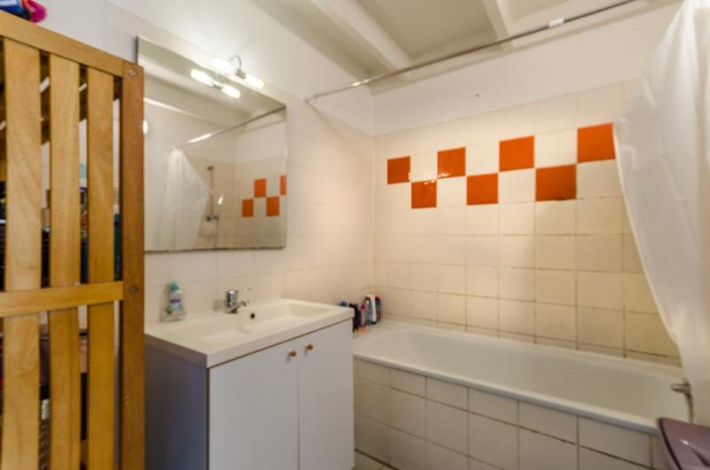 Vente appartement Saint pierre 138000€ - Photo 7