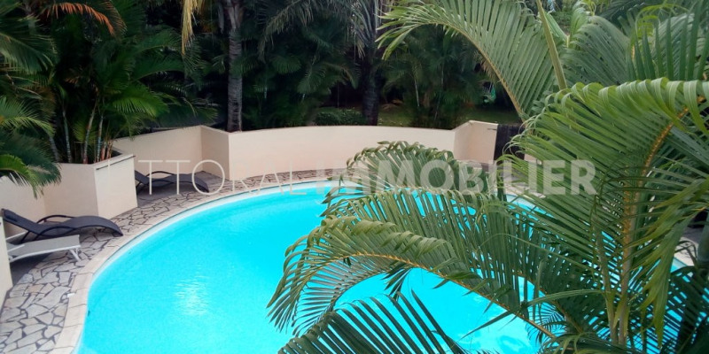 Deluxe sale house / villa L etang sale 650000€ - Picture 3