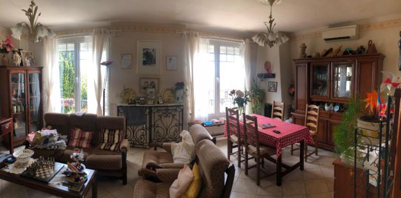 Sale house / villa Villeneuve saint georges 263000€ - Picture 2