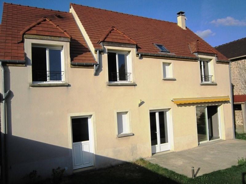 Sale house / villa La ferte sous jouarre 274000€ - Picture 2