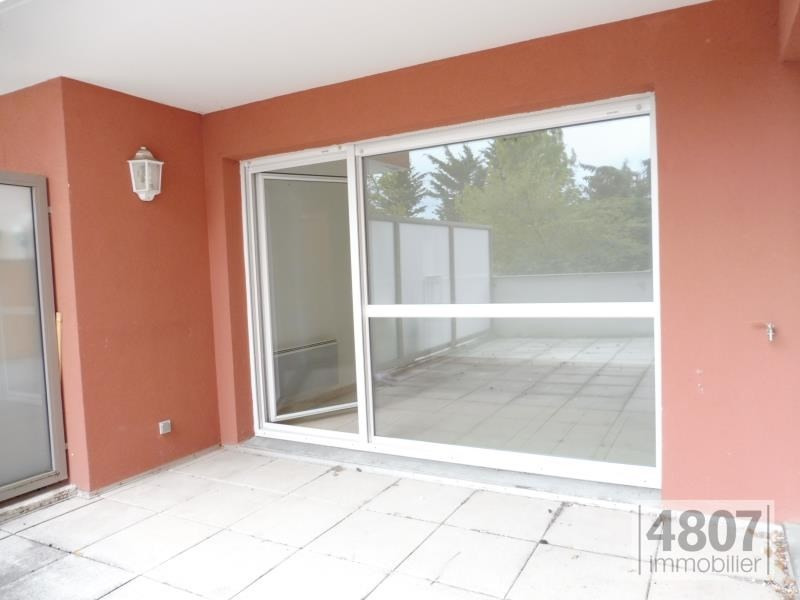 Vente appartement Cranves sales 259 000€ - Photo 3