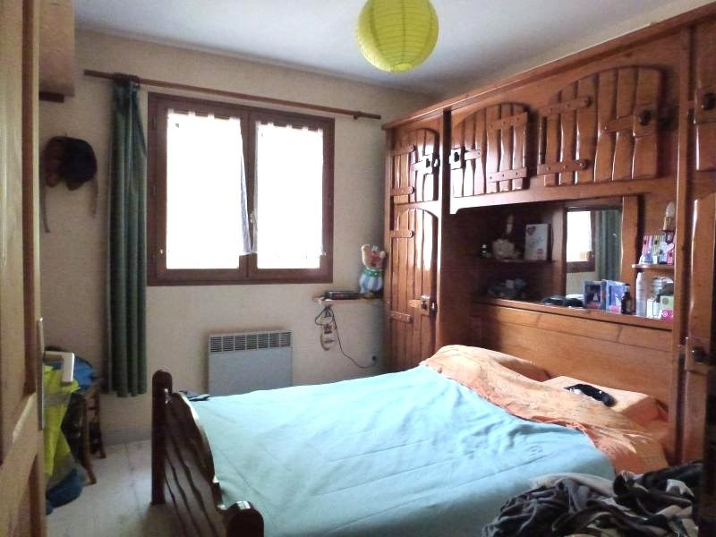 Vente maison / villa St sorlin en valloire 220000€ - Photo 9
