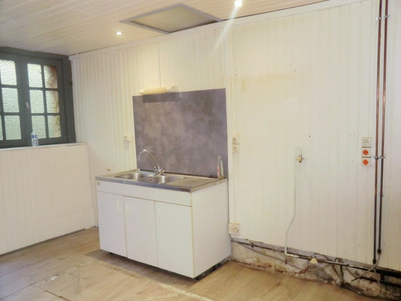 Vente maison / villa Lille 125 000€ - Photo 3