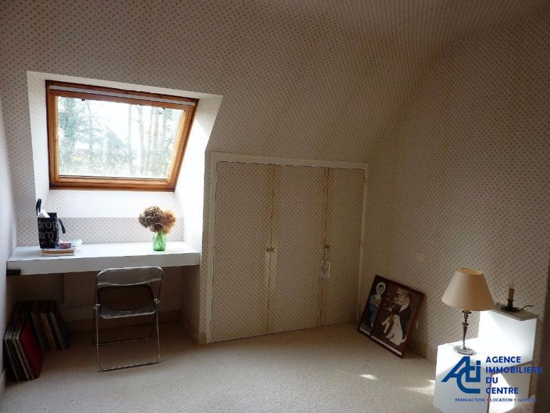 Sale house / villa Pontivy 310000€ - Picture 15