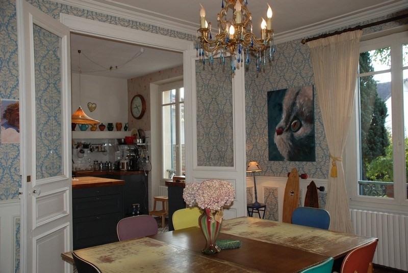 Vente maison / villa Triel sur seine 830000€ - Photo 3