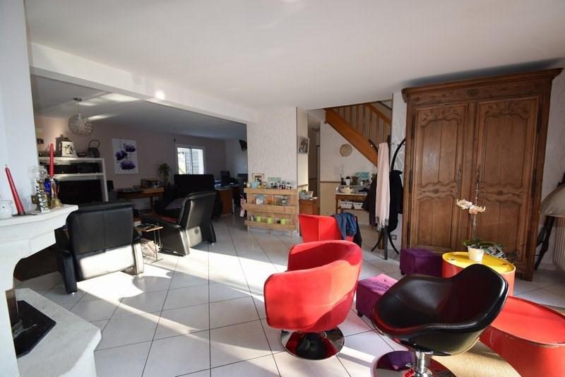 Verkoop  huis St lo 307500€ - Foto 7