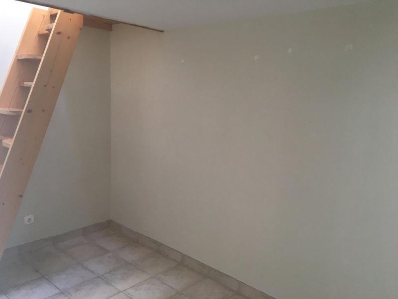 Rental apartment Merville 482€ CC - Picture 3