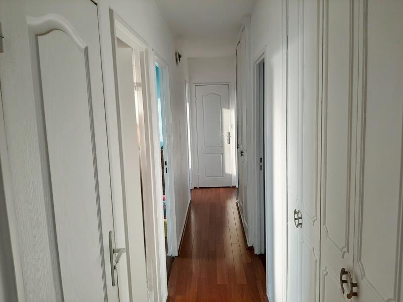 Vente appartement Sannois 225750€ - Photo 6