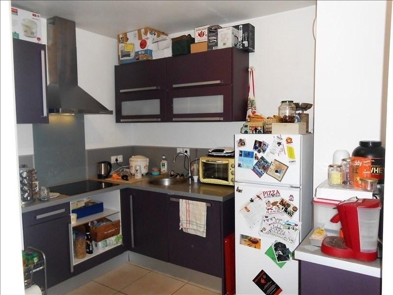 Vente appartement St maximin la ste baume 150000€ - Photo 2