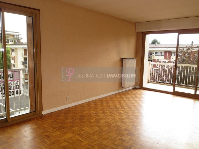 Sale apartment Meythet 185 000€ - Picture 1