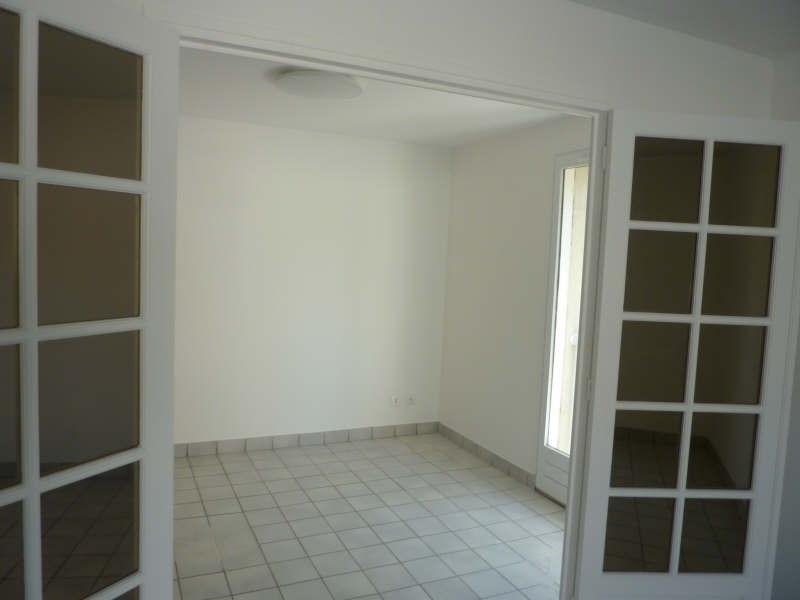 Location appartement Fontainebleau 720€ CC - Photo 5