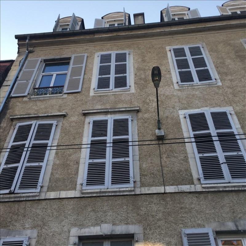 Producto de inversión  edificio Pau 966000€ - Fotografía 2