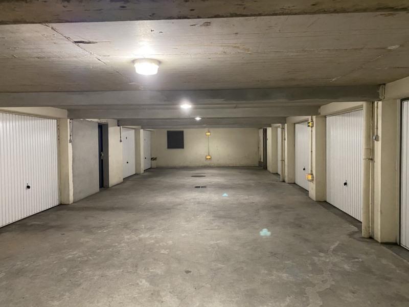 Vente parking Neuilly-plaisance 21000€ - Photo 3
