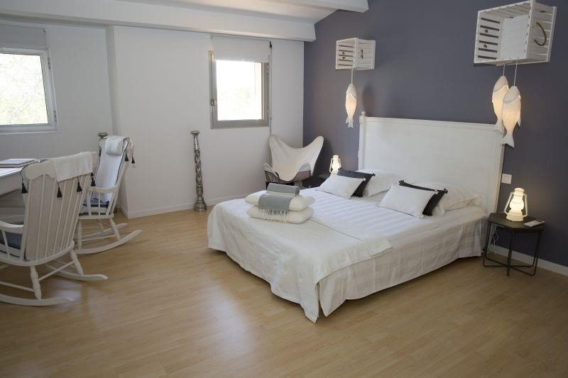 Vente de prestige appartement Le cap d'agde 575 000€ - Photo 6