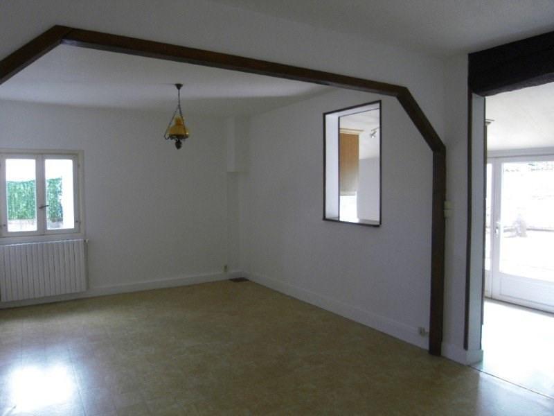 Rental house / villa Cognac 620€ +CH - Picture 3