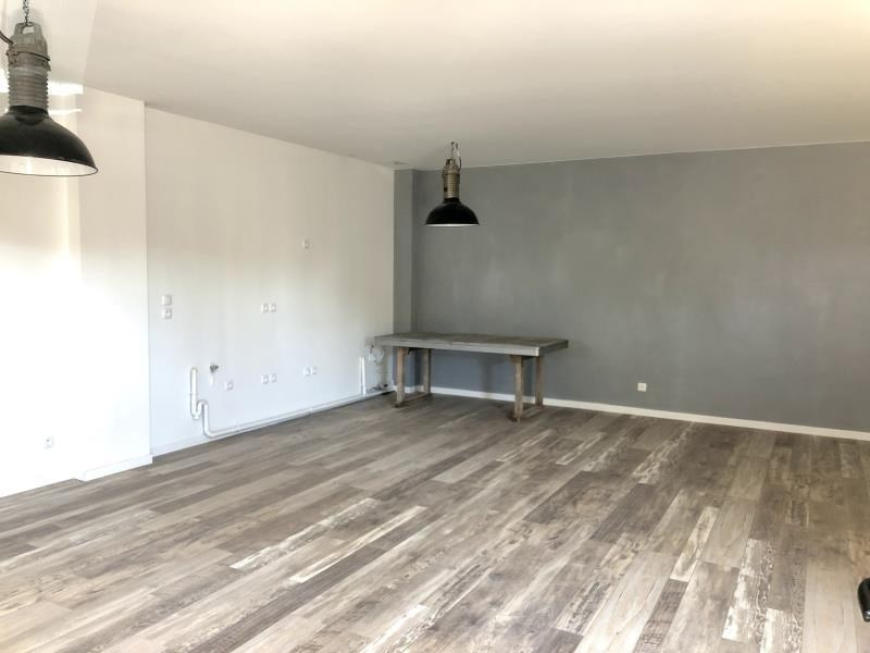 Sale apartment Gagny 349000€ - Picture 3