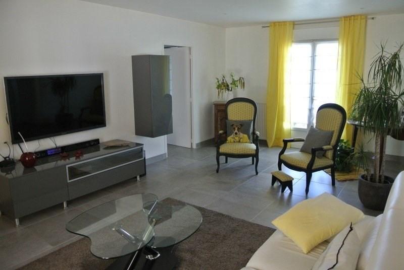Vente maison / villa Brem sur mer 282700€ - Photo 5