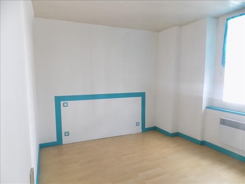 Vente appartement Cambo les bains 199000€ - Photo 4