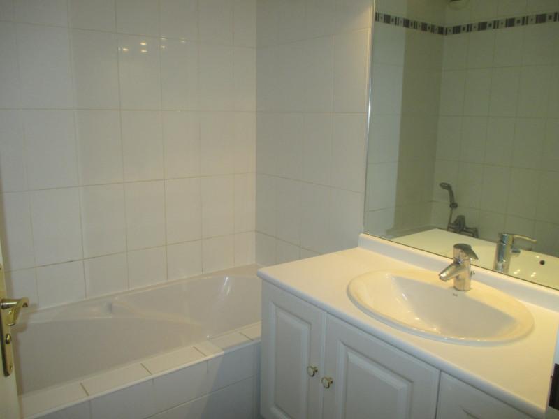 Location appartement Montrouge 1250€ CC - Photo 2