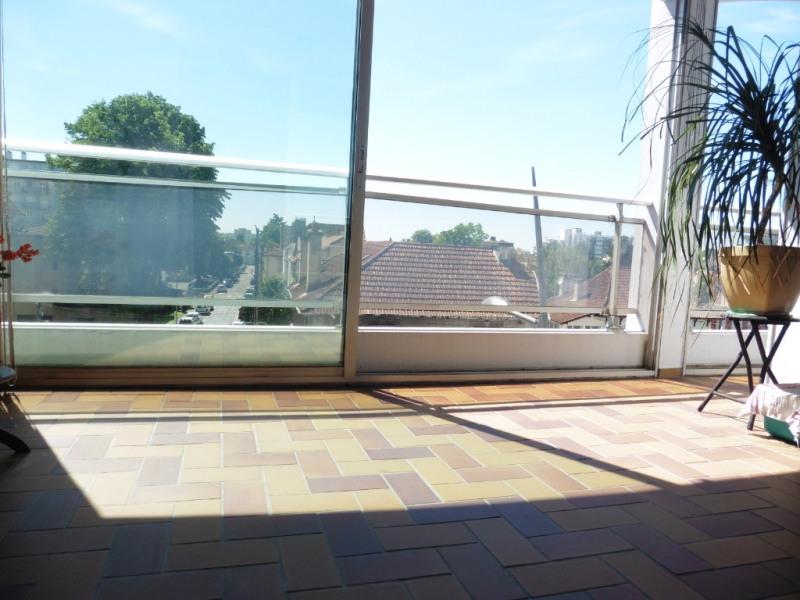 Sale apartment Pau 176000€ - Picture 3