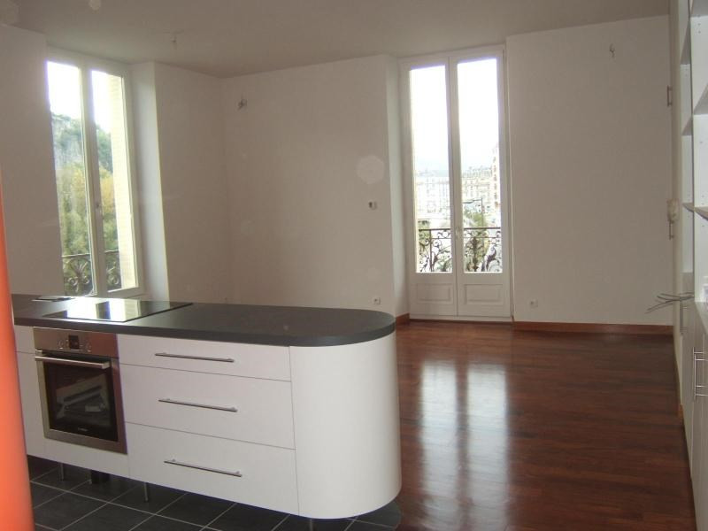 Location appartement Grenoble 819€ CC - Photo 5