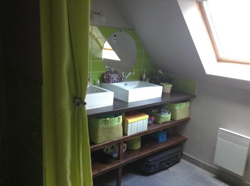 Sale house / villa Kergrist moelou 159575€ - Picture 11