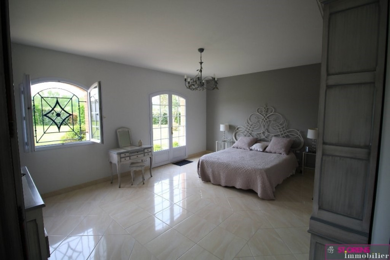 Deluxe sale house / villa Saint-orens-de-gameville 799 000€ - Picture 8