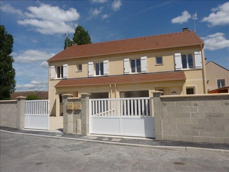 Locação casa Charny 1120€ CC - Fotografia 1