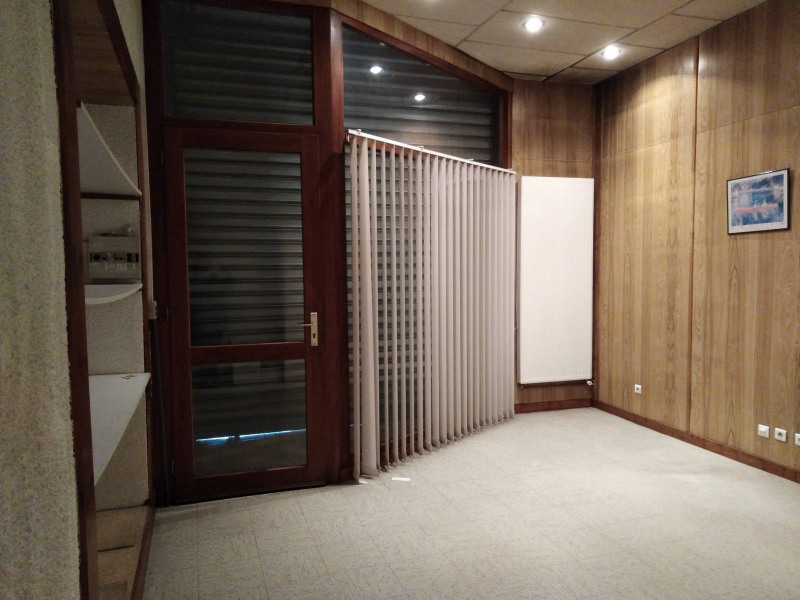 Sale empty room/storage Yssingeaux 157500€ - Picture 3