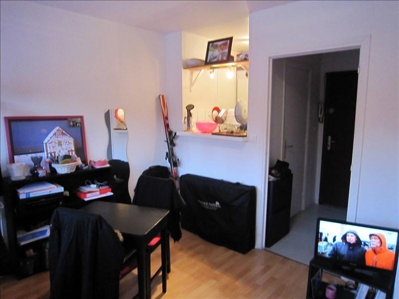 Sale apartment Toulouse 73500€ - Picture 5